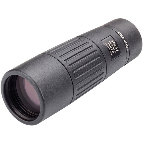 Opticron 10x42 DBA VHD+ Monocular