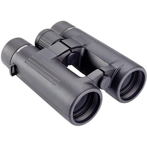 Opticron 8x42 DBA VHD+ Binoculars