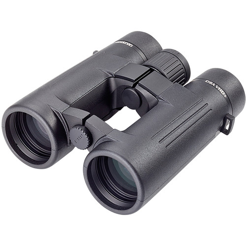 Opticron 8x42 DBA VHD+ Binocular