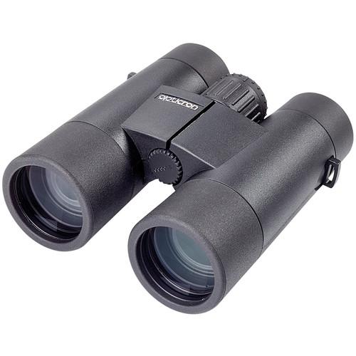 Opticron 8x42 Countryman BGA HD+ Binocular