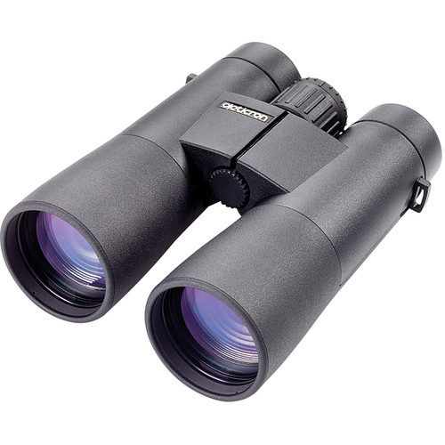 Opticron 12x50 Countryman BGA HD+ Binocular