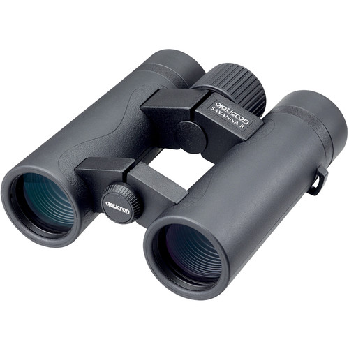 Opticron 10x33 Savanna R PC Binoculars