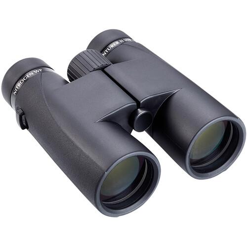 Opticron 10x42 Adventurer II WP Binoculars