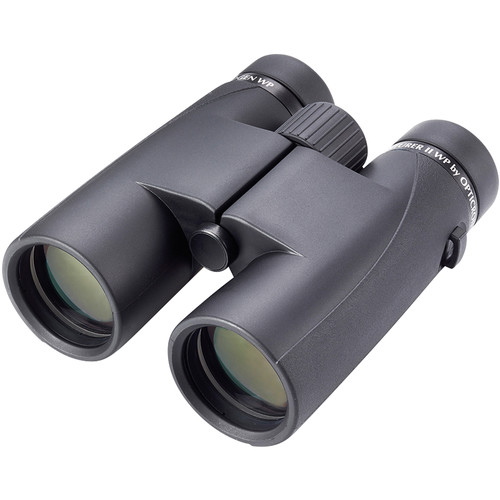 Opticron 10x42 Adventurer II WP Binocular