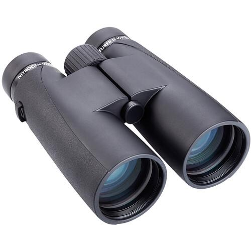 Opticron 10x50 Adventurer II WP Binocular