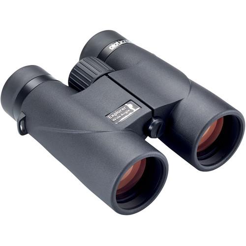 Opticron 8x42 Explorer WA ED-R Binoculars
