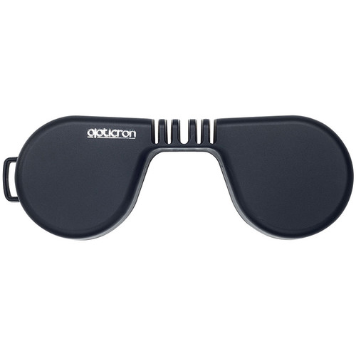 Opticron BGA Rainguard for 40mm Binocular