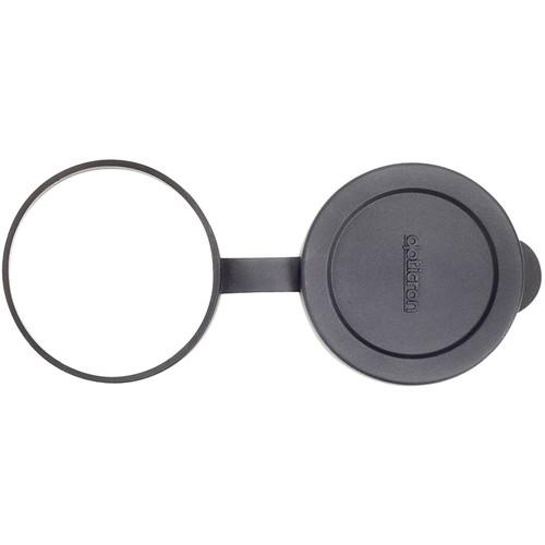 Opticron Objective Lens Rubber Cover for 70mm OG Oregon OBS