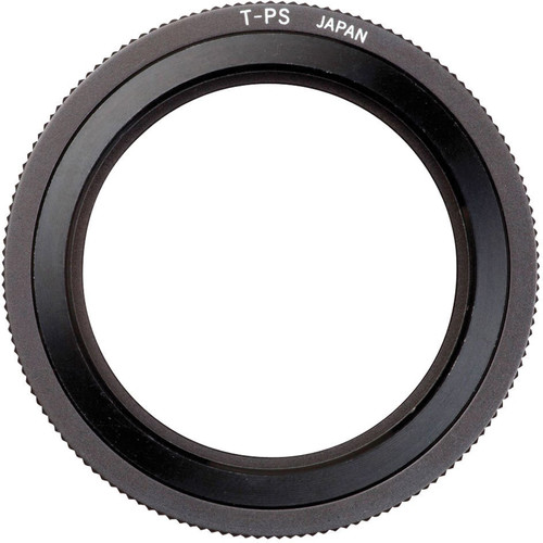 Opticron T-Mount for 42mm Screw Mount Cameras