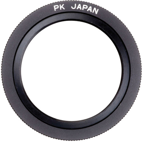 Opticron T-Mount for Pentax K Cameras