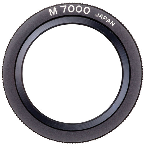 Opticron T-Mount for Sony A / Minolta AF Cameras