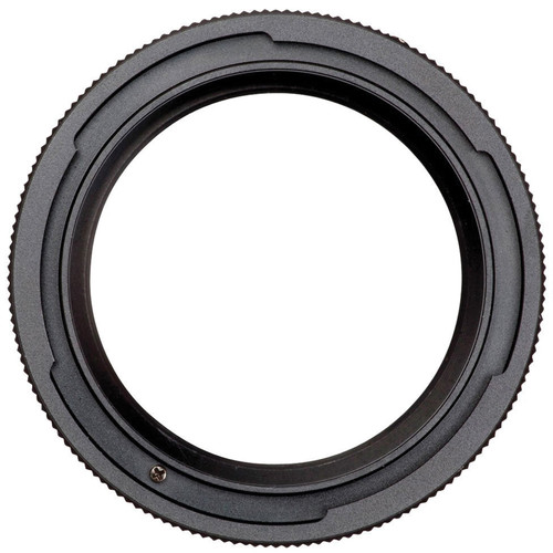 Opticron T-Mount for Canon FD Cameras