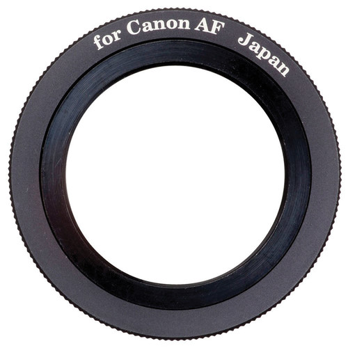 Opticron T-Mount for Canon EOS Cameras