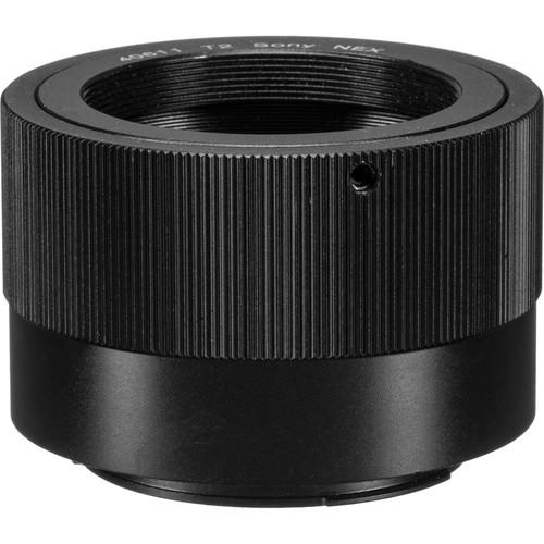 Opticron T-Mount for Sony NEX Cameras