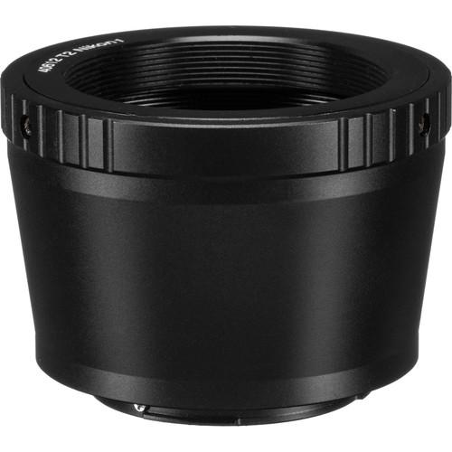 Opticron T-Mount for Nikon 1 Cameras