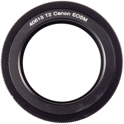 Opticron T-Mount for Canon EF-M Cameras