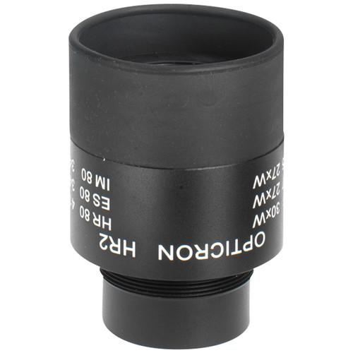 Opticron 65° HDF T Spotting Scope Eyepiece