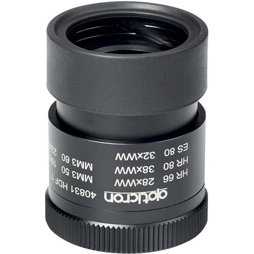 Opticron HDF T 18x/23x Eyepiece for MM4 Travelscope