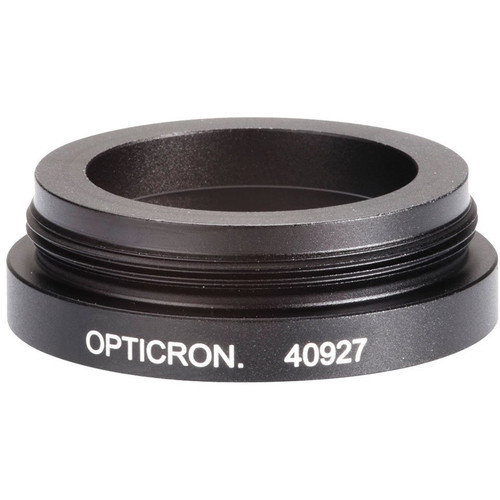 Opticron 40927S Close Focus Adapter for IS WP Fieldscopes