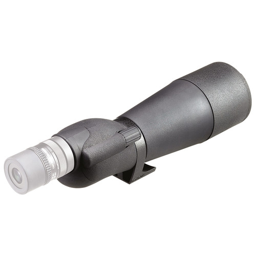 Opticron IS 70 R 70mm Spotting Scope (Straight Viewing)