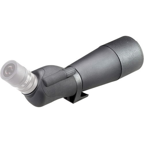 Opticron IS 70 R/45 70mm Spotting Scope (Angled Viewing)