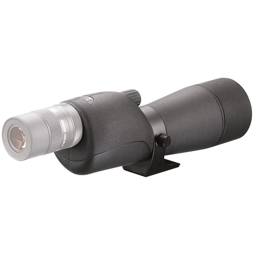 Opticron HR 66 GA ED 66mm Spotting Scope (Straight Viewing)