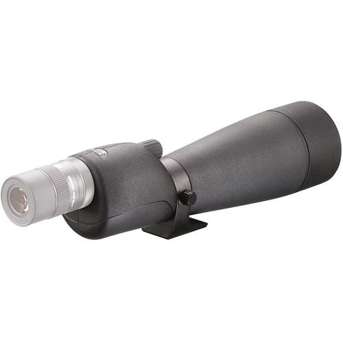 Opticron HR 80 GA ED 80mm Spotting Scope (Straight Viewing)