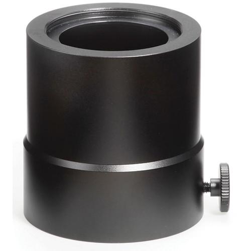 Opticron Photoadapter Push Fit SDL for 40936 SDL Eyepiece