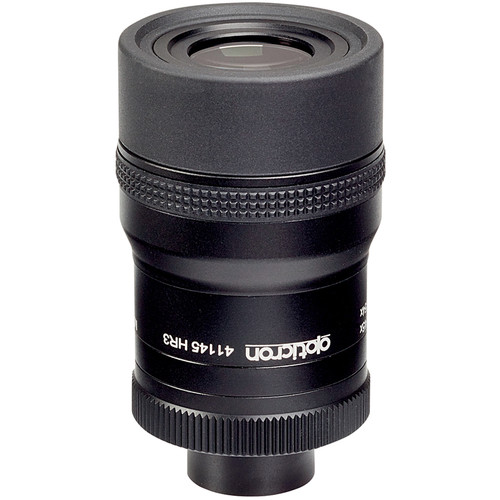 Opticron HR3 Zoom Eyepiece for IS R Spotting Scopes