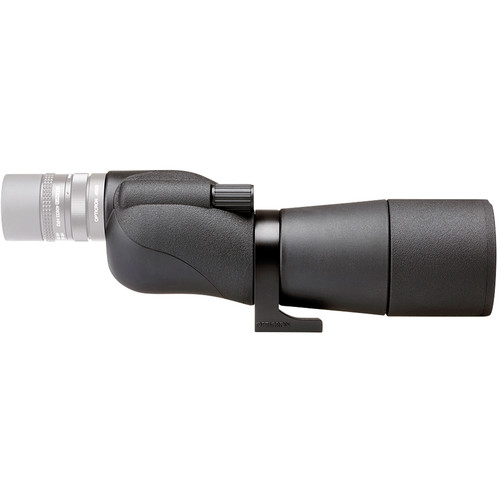 Opticron IS 60 R ED 60mm Spotting Scope (Straight Viewing)