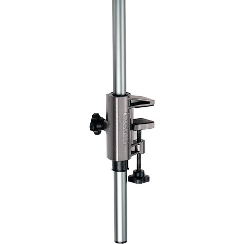 Opticron BC-2 Hide Clamp with a 500mm Center Column