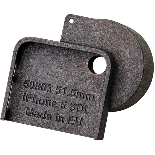 Opticron Photoadapter for 40936 SDLv2 Eyepiece (iPhone 5/5S)