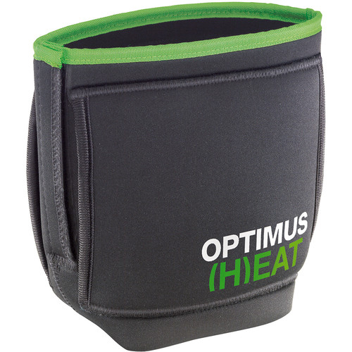 Optimus H Eat Insulation Pouch 8018269 B Amp H Photo Video