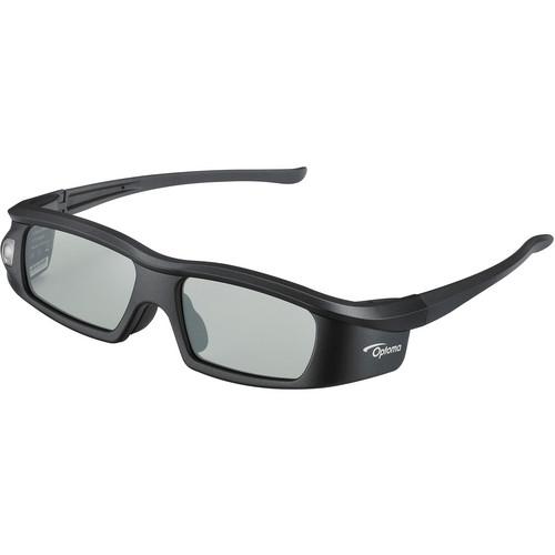 Optoma Technology DLP Link 3D Glasses