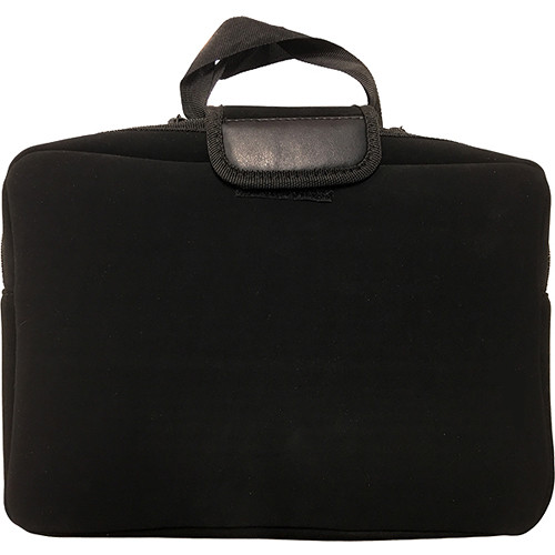 Optoma Technology Soft Carrying Case for LH150 Projector