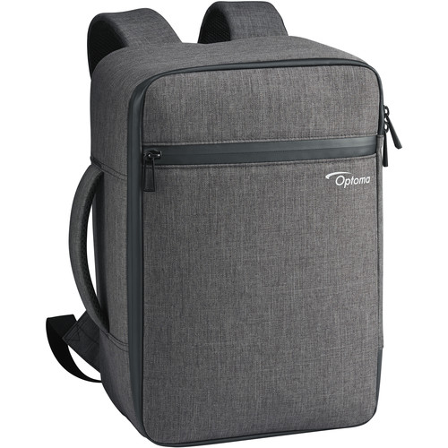 Optoma Technology Soft Carrying Case for UHL55 Projector