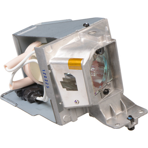 Optoma Technology BL-FP195B P-VIP 190W Replacement Lamp for the GT1080Darbee Projector
