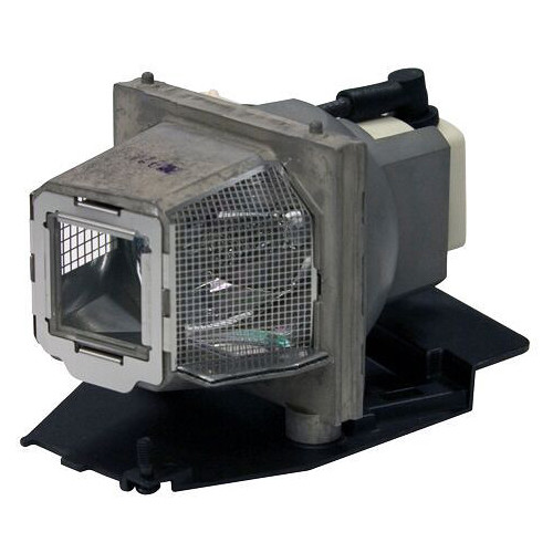 Optoma Technology BL-FP195C Replacement Lamp for S365, X365, & W365 Projectors