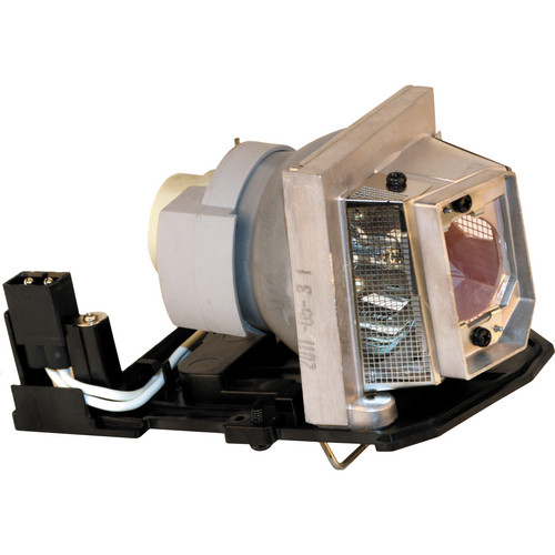 Optoma Technology P-VIP 280W Lamp for TW762 DLP Projector