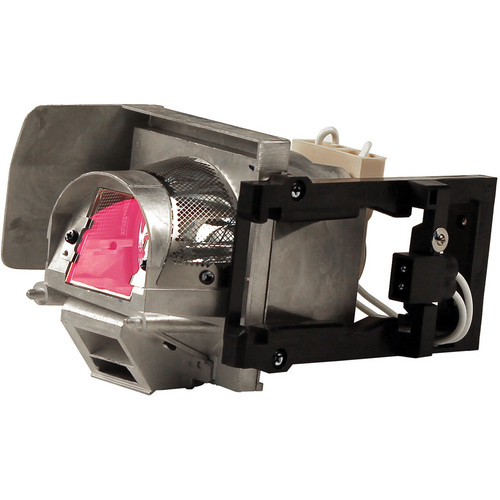 Optoma Technology BL-FP280I Lamp for Optoma W307UST, W307USti and P-VIP Projectors