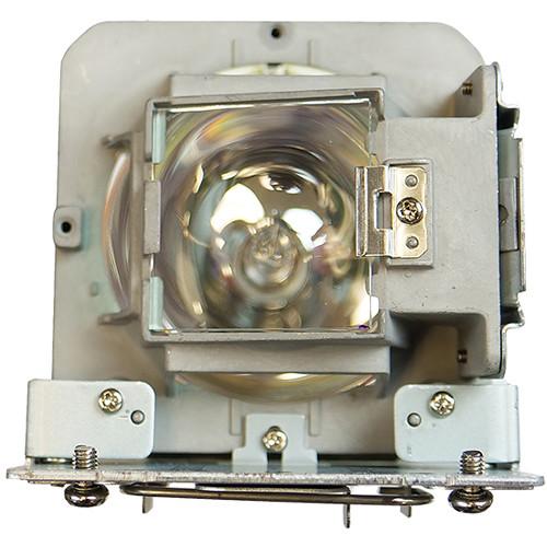 Optoma Technology BL-FP285A Lamp
