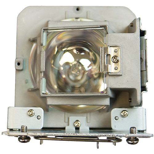 Optoma Technology BL-FP285A Lamp
