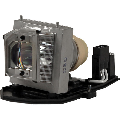Optoma Technology BL-FU190D UHP Replacement Lamp