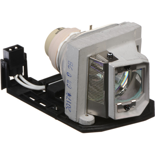Optoma Technology Replacement Lamp for HD131Xe, HD131Xw, and HD25e Projectors