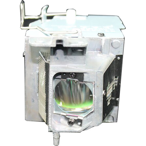 Optoma Technology Replacement Lamp for S341 Projector (195W)