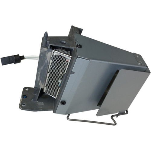 Optoma Technology Replacement Lamp for W331 / H183X Projector