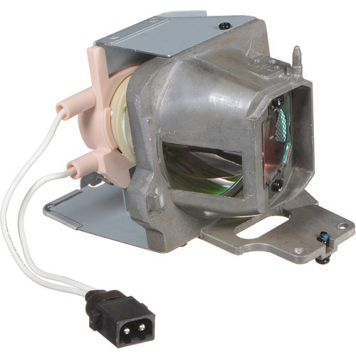 Optoma Technology Replacement Lamp for S343, X343, and W335 Projectors