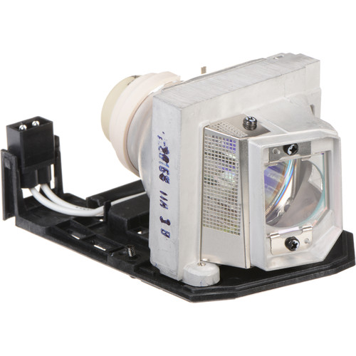 Optoma Technology UHP 240W Replacement Lamp for HD25-LV and EH300 Projectors