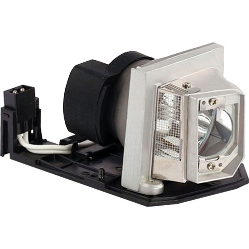 Optoma Technology BLFU245A UHP 240W Lamp for EH412, EH412ST,GT1080HDR and HD39HDR Projectors