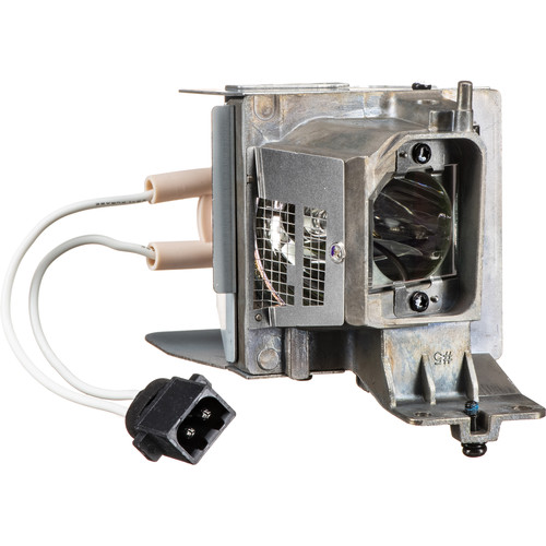 Optoma Technology BL-FU260C Replacement Lamp for the EH416 and WU416 Projectors